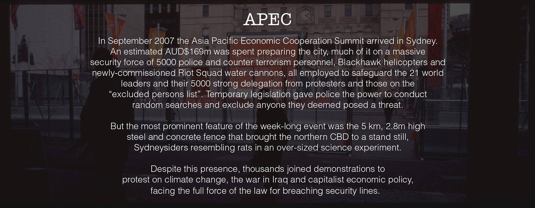 00-apec-title-AT-crop