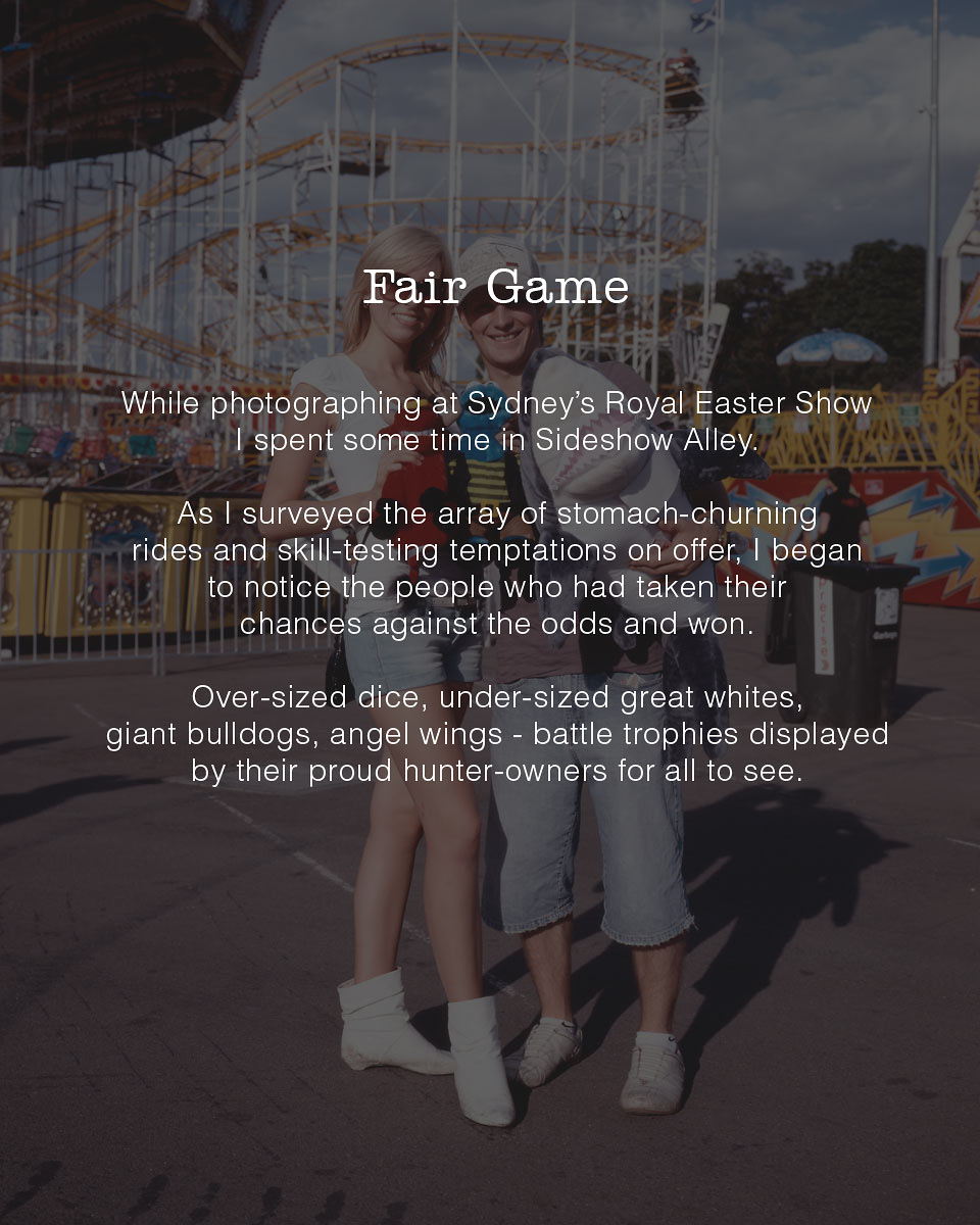 00-fair-game-title-AT