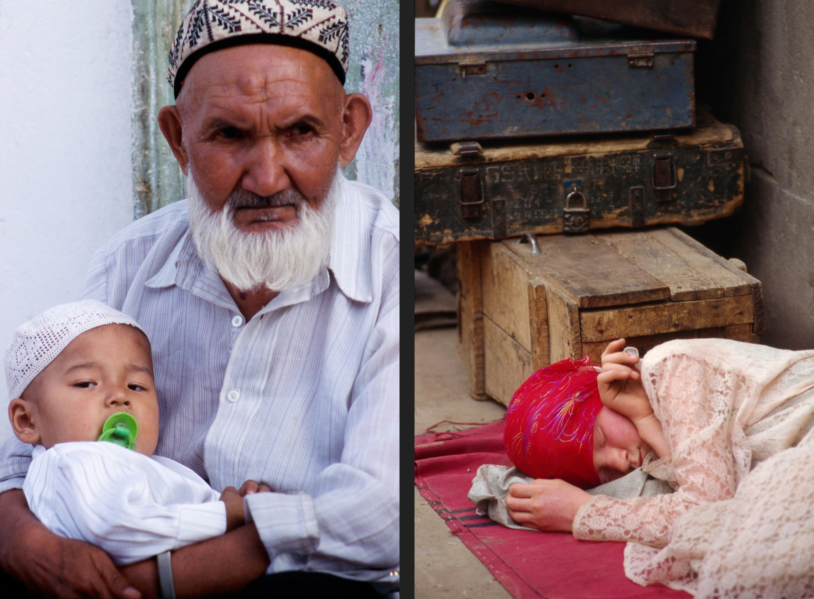 03-kashgar-faces